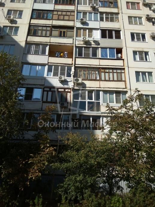 улица Караванная, 37