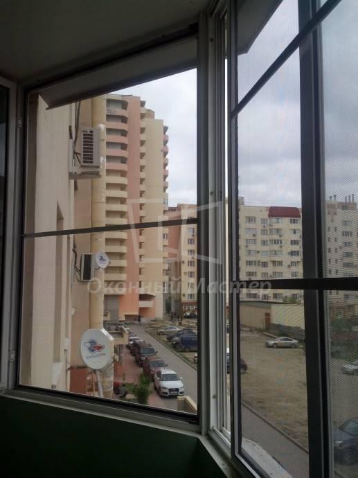улица Циолковского, 37