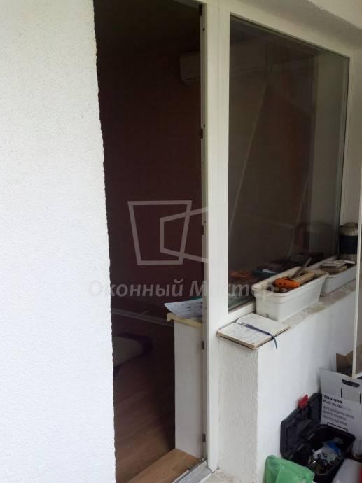 """Жилой комплекс """"Красная усадьба"""""""