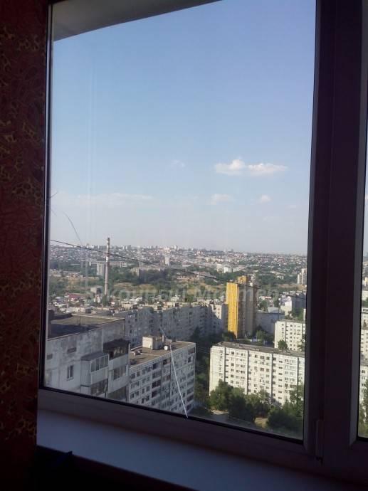 улица Новоузенская, 4а