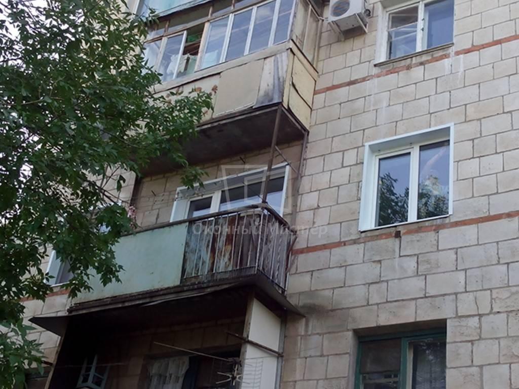 улица Петропавловская, 91