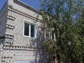 улица Чембарская, 96