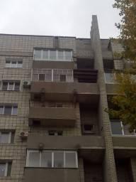 проспект Героев Сталинграда, 40