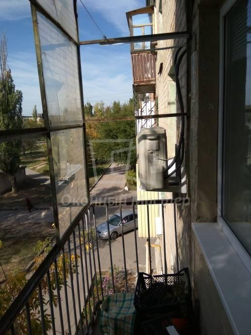 улица 40 Лет ВЛКСМ, 34