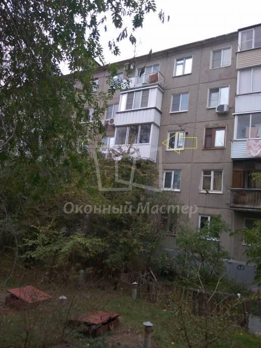 улица Даугавская 11