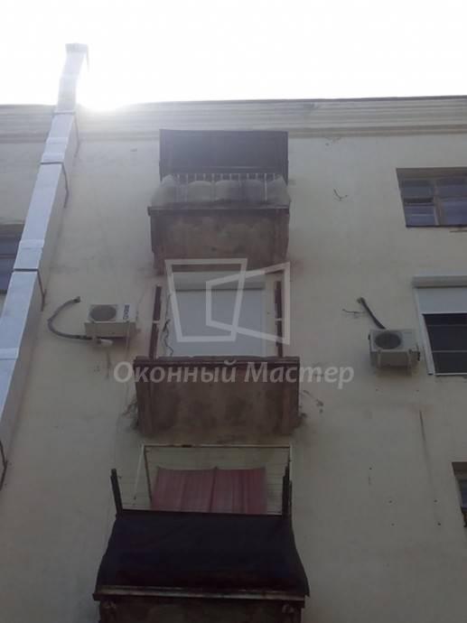 улица Советская, 20