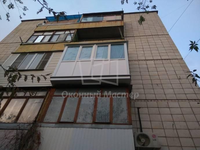 улица Жолудева, 22