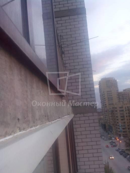 Новороссийская улица, 2К