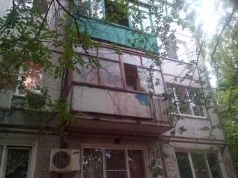 Дубовская улица, 16