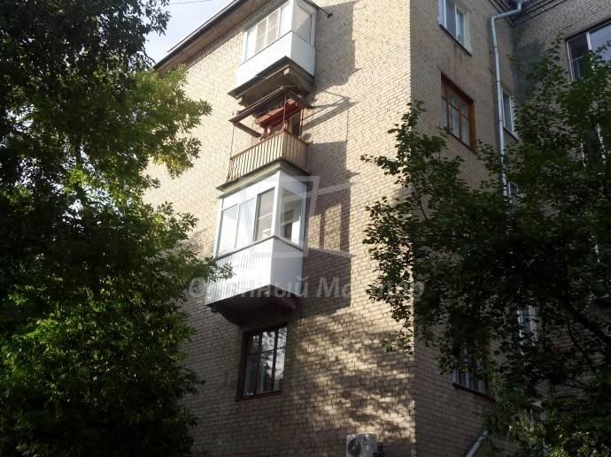 улица Богунская, 9