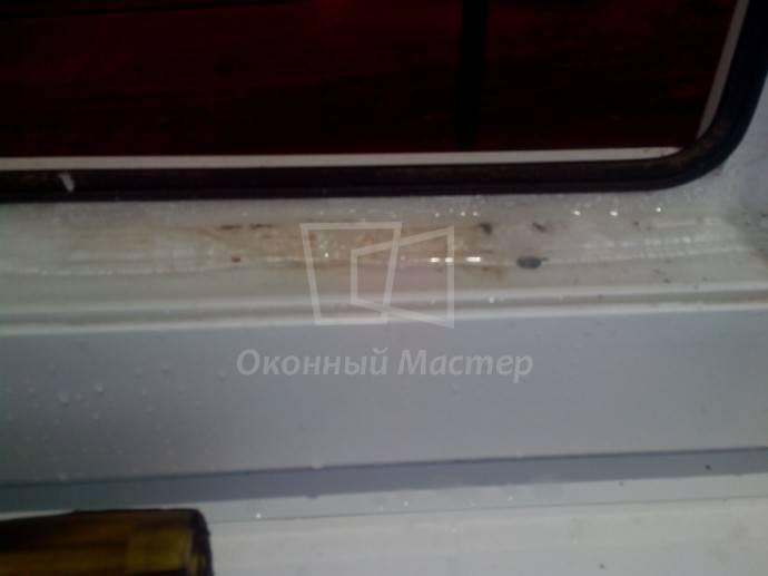 улица Добрушина, 30