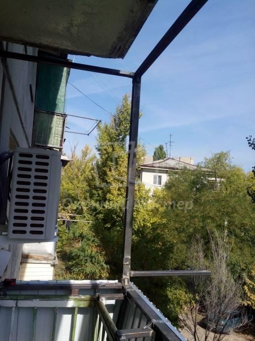 улица Губкина, 5