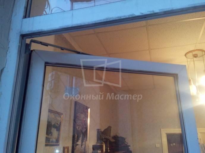 улица Балакирева, 52